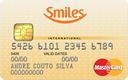 Solicite o cartao de credito: Bradesco Smiles MasterCard Internacional